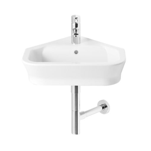 Lavabo mural Roca The Gap Original A32747R000