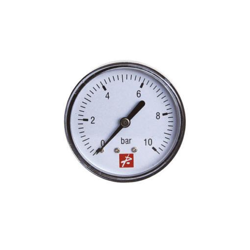 Manómetro Potermic 0P5005