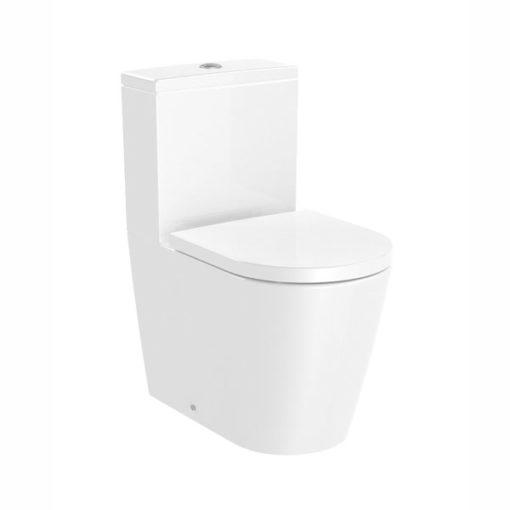 Roca-Inspira-Round-inodoro-completo-compacto-adosado-blanco-A342529000-A341520000-A80152C00B