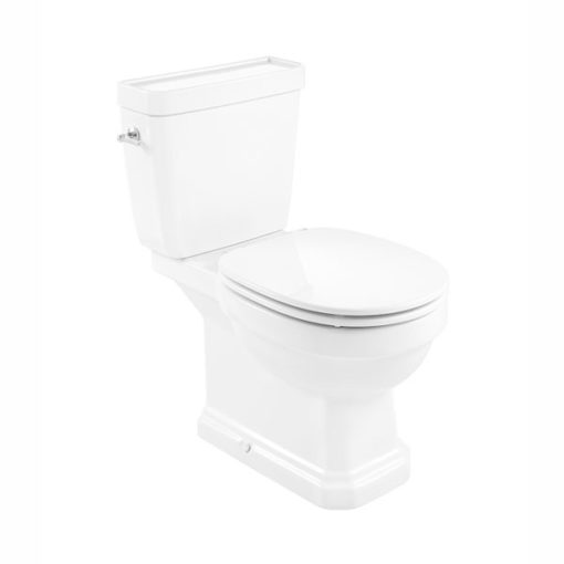 Roca-carmen-inodoro-completo-adosado-blanco-A3420A7000-A3410A1000-A801B5200B