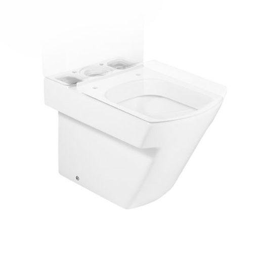Roca-hall-taza-compacta-adosada-salida-dual-inodoro-tanque-bajo-A342628000