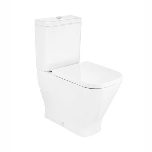 Roca-the-gap-square-Inodoro-completo-altura-confort-adosado-salida-dual-A34247C00U-A341470000-A801472004