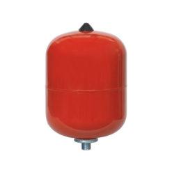 Vaso de expansión Ibaiondo 12 CMF 02012343