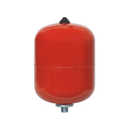 Vaso de expansion Ibaiondo 25 CMF 02025343