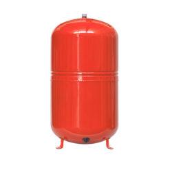 Vaso de expansión Ibaiondo 50 CMF-P 02050343