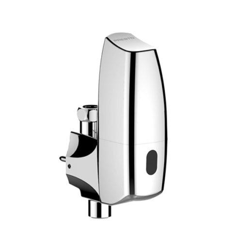 Cisterna electronica Presto para urinario 55371