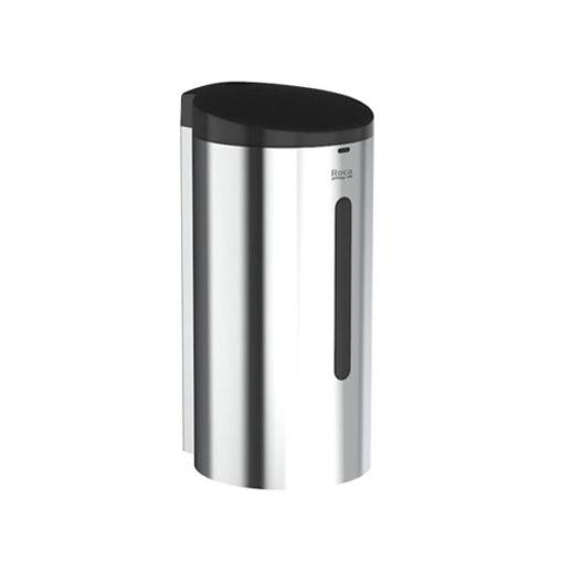 Dispensador de jabón Roca Public A818011000