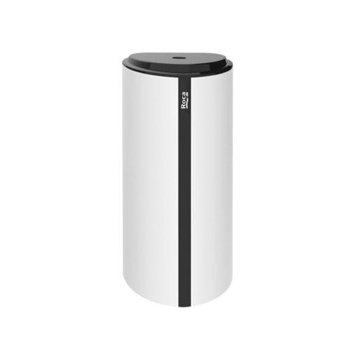 Dispensador de jabón Roca Public A818012009