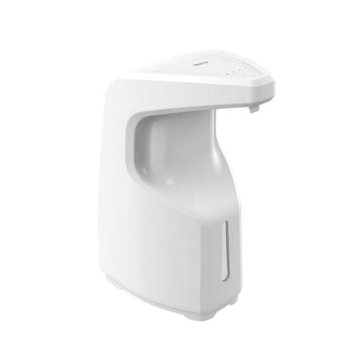 Dispensador de jabón Roca Public A818019009