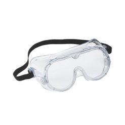 Gafas de protección policarbonato ajustable