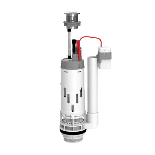 Mecanismo electrónico doble descarga Roca EM1 A822599900