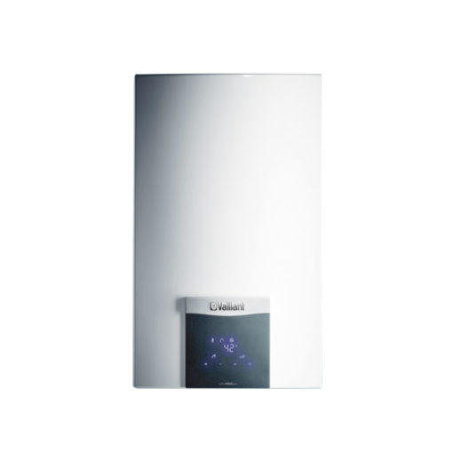 Vaillant TurboMAG Plus 175