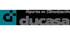 Ducasa
