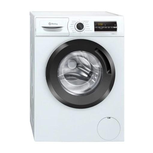 Balay-lavadora-carga-frontal-3TS973BE-8KG-1200RPM