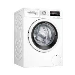 Bosch-WAU24S42ES-lavadora-carga-frontal-9kg