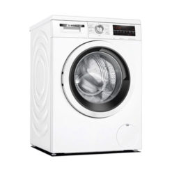Bosch-lavadora-carga-frontal-WUU28T60ES-8KG-1400RPM