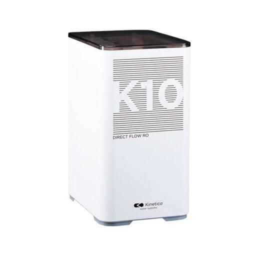 Kinetico-K10-osmosis-inversa-flujo-directo