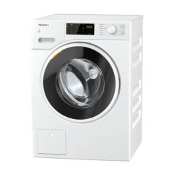 Miele-lavadora-carga-frontal-WWD-120-WCS-8KG-1400RPM