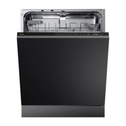 Teka-lavavajillas-60cm-integrable-DFI-46700