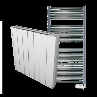 emisores-termicos-toalleros