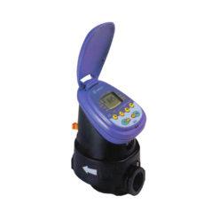 Galcon-electrovalvula-con-programador-7001