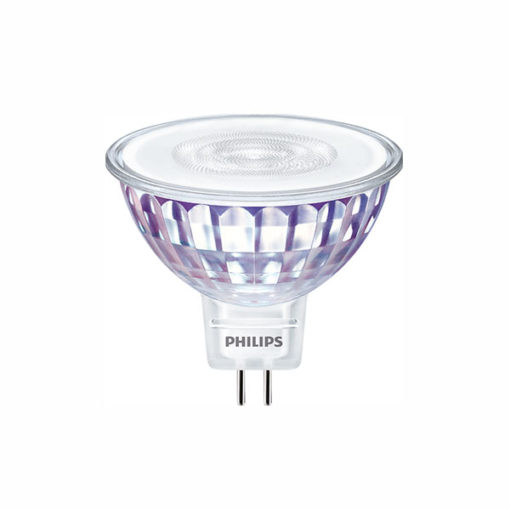 Philips CorePro LED spot ND 7 50W MR16 840 36D 81479600