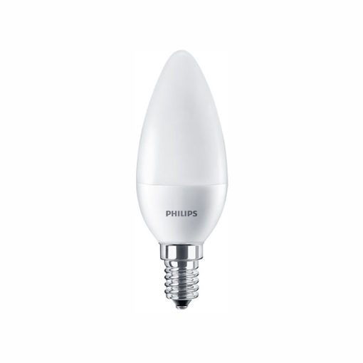 Philips-CorePro-LEDcandle-ND-7-60W-E14-827-B38-FR-70299400