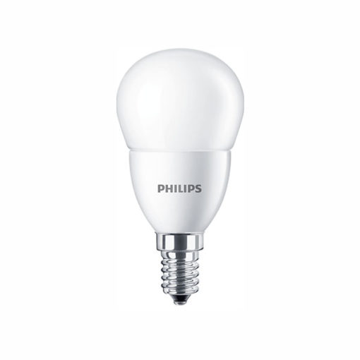 Philips CorePro lustre ND 7 60W E14 840 P48 FR 70307600