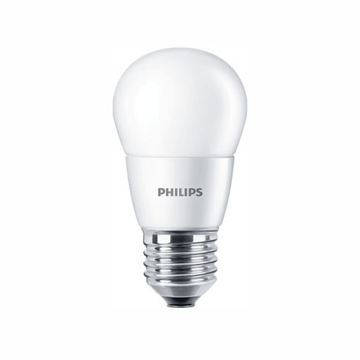 Philips-CorePro-lustre-ND-7-60W-E27-827-P48-FR-70303800