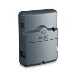 Solem-modulo-de-riego-wifi-220-VAC