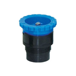 TORO-boquilla-difusor-TVAN-azul