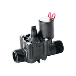 Toro-Electrovalvulas-serie-264-06-03-M-M