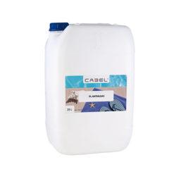 cabel-antialgas-25-litros