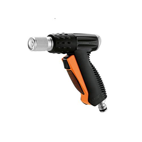 claber gardenlife pistola metal jet 23500278
