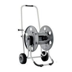 CLABER-carro-manguera-metal-60
