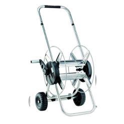CLABER-carro-manguera-metal-compact