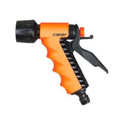 CLABER-pistola-rociadora-ergo